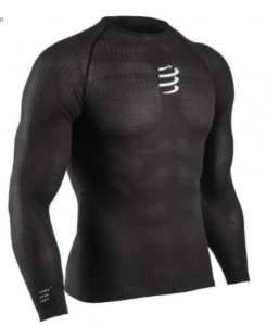 3D-Thermo-50g-LS-Shirt-Unisex