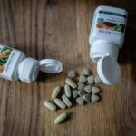 8 Good Dietary Supplements Boost Your Running Results