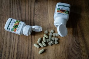 8-Good-Dietary-Supplements-Boost-Your-Running-Results