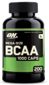 8-best-Dietary-Supplements-to-Boost-Your-Running-Results-BCAA