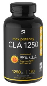 8-best-Dietary-Supplements-to-Boost-Your-Running-Results-CLA