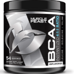 Dietary-Supplements-BCAA