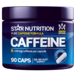 Excellent-Good-Dietary-Supplements-Boost-Your-Marathon-Results-Dietary-Supplements-Caffeine