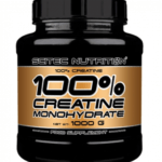 Excellent-Good-Dietary-Supplements-Boost-Your-Marathon-Results-Dietary-Supplements-Creatine