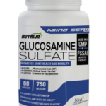 Dietary-Supplements-Glucosaminesulfat