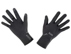 Gore-Tex-Infinium-Stretch-Gloves
