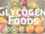 How-To-Economize-With-Glycogen-In-A-Marathon