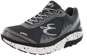 How-To-Evaluate-New-Running-Shoes-A-Valuable-Asset-Gravity-Defyer-Women