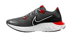 How-To-Evaluate-New-Running-Shoes-A-Valuable-Asset-Nike-Mens-Race-Running-Shoe