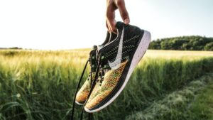 How-To-Evaluate-New-Running-Shoes-The-Valuable-Asset