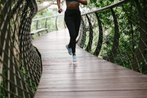 How-To-Evaluate-New-Running-Shoes-The-Valuable-Asset-The-Landing-Phase