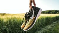 How-To-Evaluate-New-Running-Shoes-The-Valuable-Asset.