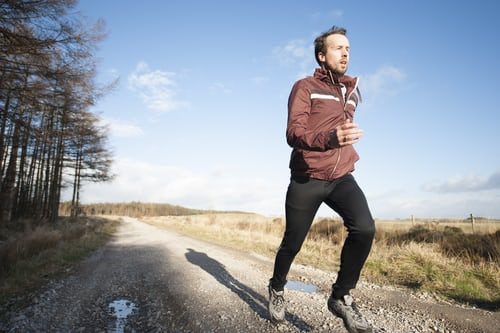 How-To-Finish-A-Marathon-Race-The-Endurance-Way-Man-Running-LT-Training