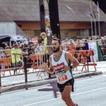 How To Run For A Marathon - A Great Challenge