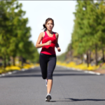How To Run For Weight Loss - A Great Opportunity