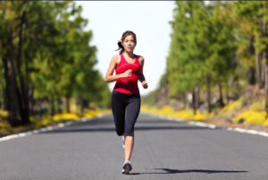 How-To-Run-For-Weight-Loss-A-Great-Opportunity