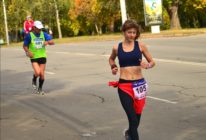 How-To-Run-For-Women-The-Excellent-Way