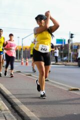 How-To-Run-For-Women_the-Safe-Way