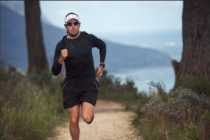 How-To-Se-Up-Your-Exciting-Marathon-Goal