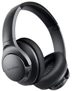 How-To-Use-Headphones-For-Great-Running-Motivation-Anker-Soundcore-Life-Q20-Hybrid-Active-Noise-Cancelling-Headphones