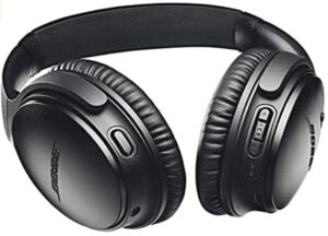 How-To-Use-Headphones-For-Great-Running-Motivation-Bose-QuietComfort-35-II
