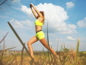 How-to-Run-for-Weight-Loss