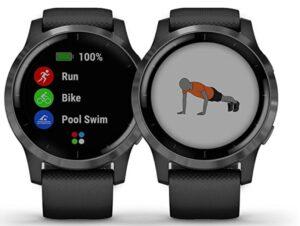 How-to-choose-the-best-marathon-sports-watch-Garmin-vivoactive-4
