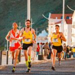 How To Economize With Glycogen In A Marathon