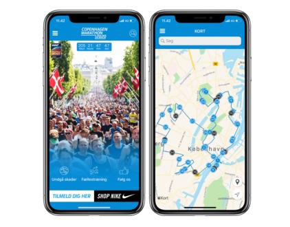 Marathon-Running-The-Best-Way-To-Start-Up-Mobile-phone-charts