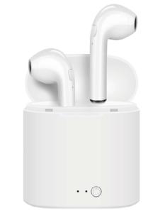 In-Ear-Headphones-4