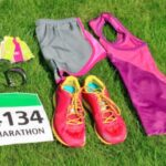 How To Benefit From Awesome Marathon Running Gear