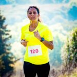 Marathon-Running-The-Best-Way-To-Start-up
