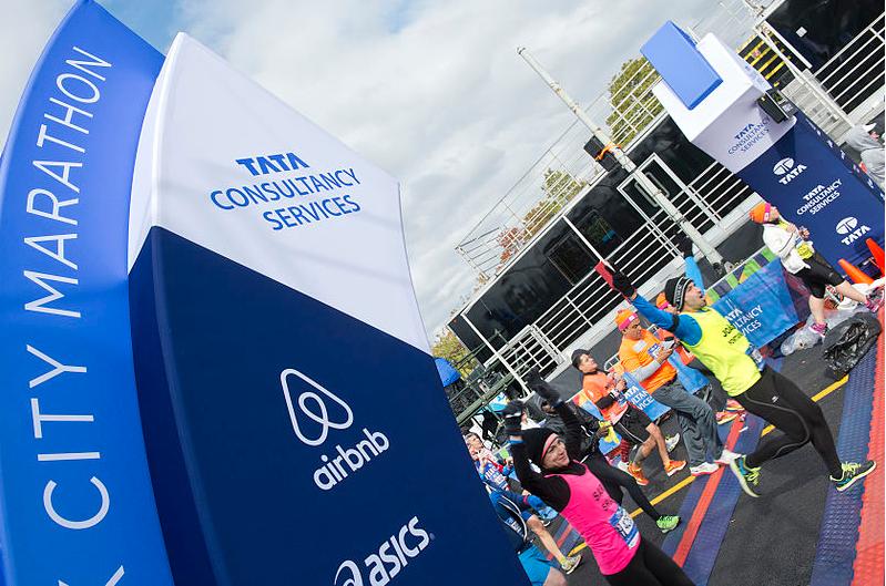 Marathon-Running-The-Best-Way-To-Start-Up-New-York-City-Marathon-Starting-Line