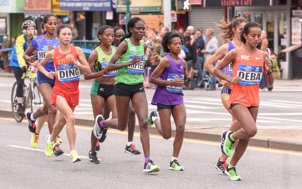 Marathon-Running-The-Best-Way-To-Start-Up-New-York-City-Marathon