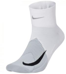 Nike-Elite-Lightweight-Quarter