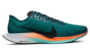 Marathon-Running-Gear