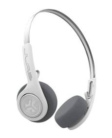 On-Ear-Phones