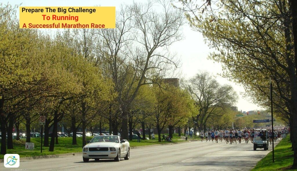 Prepare-The-Big-Challenge-To-Running-A-Succesful-Marathon-Race