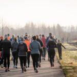 Prepare The Challenge To Running A Successful Marathon