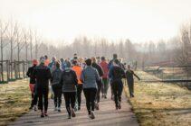 Prepare-The-Big-Challenge-To-Running-A-Successful-Marathon-Race