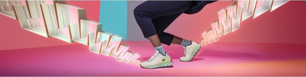 Reebok-Running-shoes-Zig-Kinetica