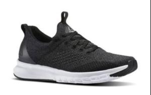 Reebok-running-shoe
