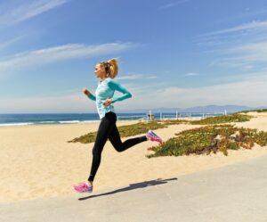 Running-Style