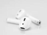Top-3-Headphones-For-Marathon-Training-The-Best-Fit