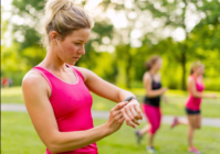 Why-Glycogen-Energy-Depots-Is-The-Best-Running-Fuel