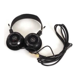 Best-Headphones-for-Running