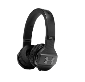 How-To-Use-Headphones-For-Great-Running-Motivation-Wireless-over-ear-headphones