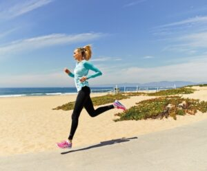 Your-Running-Style-The-Way-You-Run-Is-Interesting