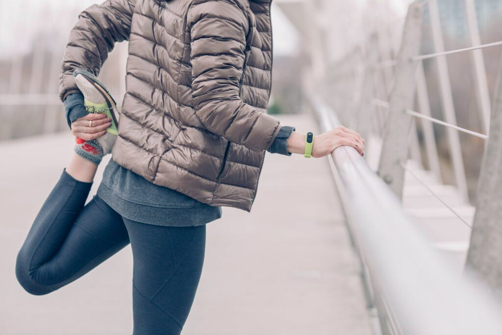 How-To-Run-For-A-Marathon-A Great-Challenge-Warm-up-Cool-Down