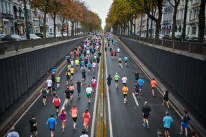 Marathon-Running-The-Best-Way-To-Start-Up-Runners-Overview